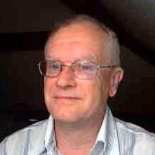 Neil Bradford