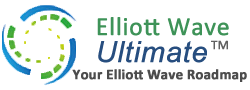 Logo-Elliott-Wave-Ultimate3