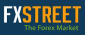 Logo-FXStreet.com-2