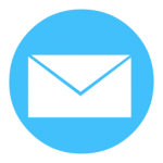 Logo-email-150x150