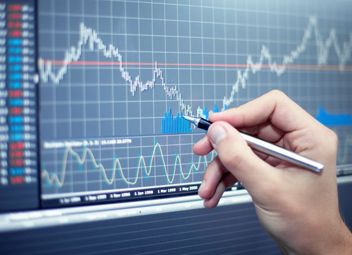 Fx edge trading system